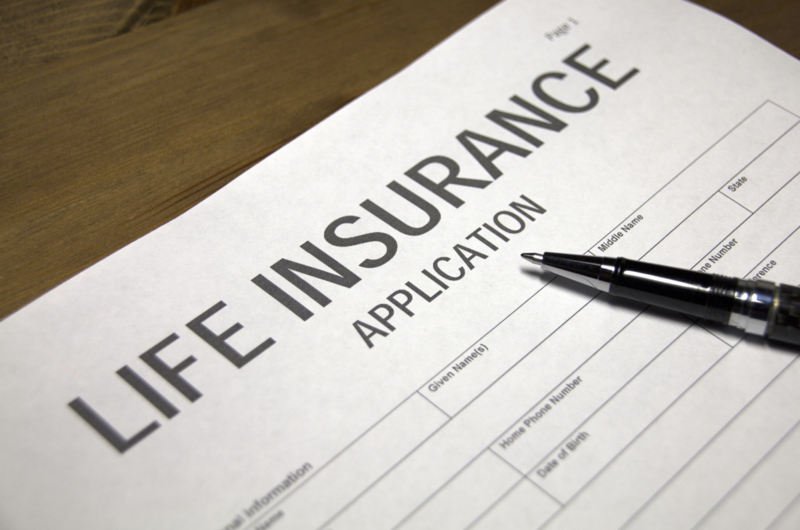 Do you need life insurance?